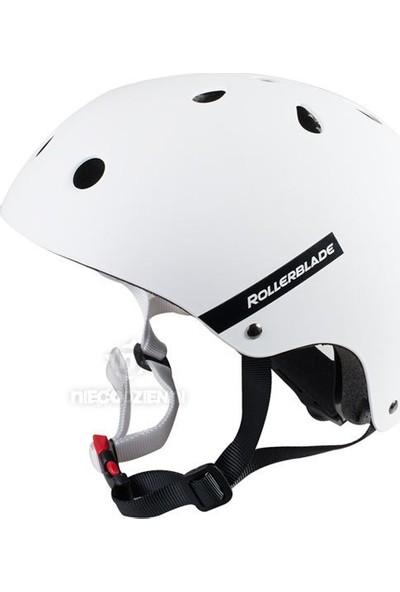 Rollerblade Downtown Helmet Kask