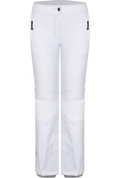 Icepeak Outi Softshell Kadın Kayak Pantolonu