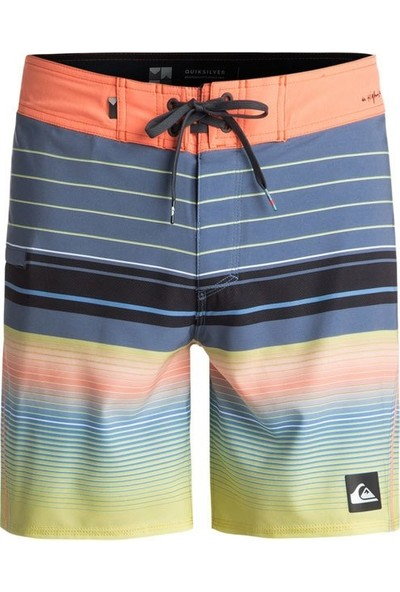 Quiksilver Highline Swell Vision 18'' Board Short EQYBS03899 BYL
