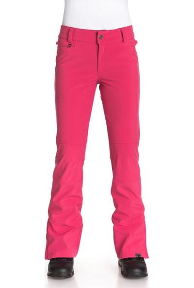 Roxy Creek Softshell Snowboard Pantolon