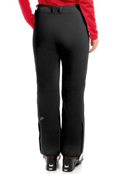 Maier Veronica Kayak Pantolon Siyah