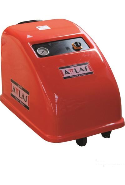 Attlas PW200 200 Bar Basınçlı Yıkama Makinası