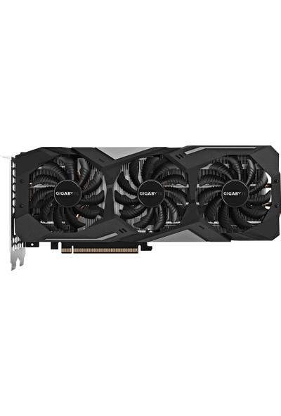 Gigabyte Nvidia GeForce RTX 2070 GAMING OC 8GB 256Bit GDDR6 PCI-E 3.0 (DX12) Ekran Kartı GV-N2070GAMING-OC-8GC