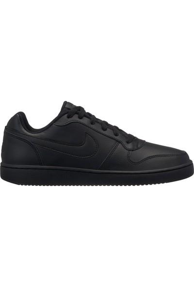 Nike Ebernon Low Erkek Basketbol Ayakkabısı