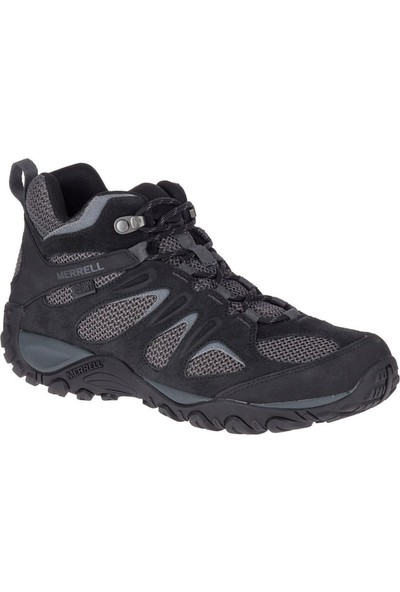 Merrell Yokota 2 Mıd Waterproof Erkek Outdoor Bot