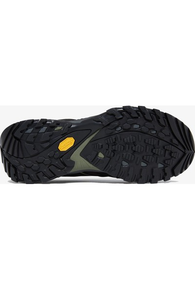 The North Face M Hedgehog Fastpack Gore-Tex Outdoor Ayakkabısı