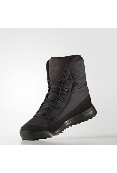 Adidas Kadın Trekking Bot Ve Ayakkabısı S80748 Terrex Choleah Padd