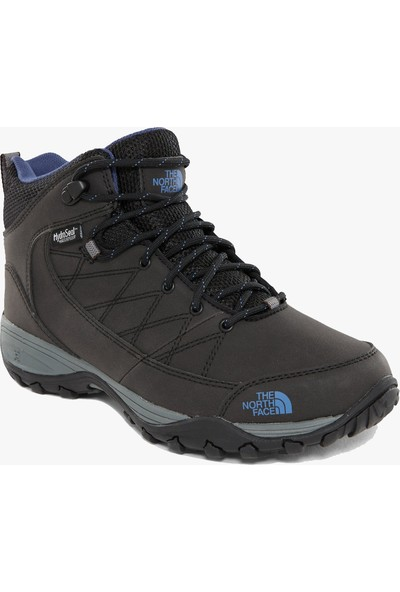 The North Face W Storm Strike Wp Kadın Outdoor Bot