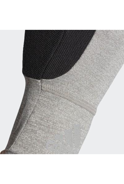 Adidas Clmlt Gloves Eldiven