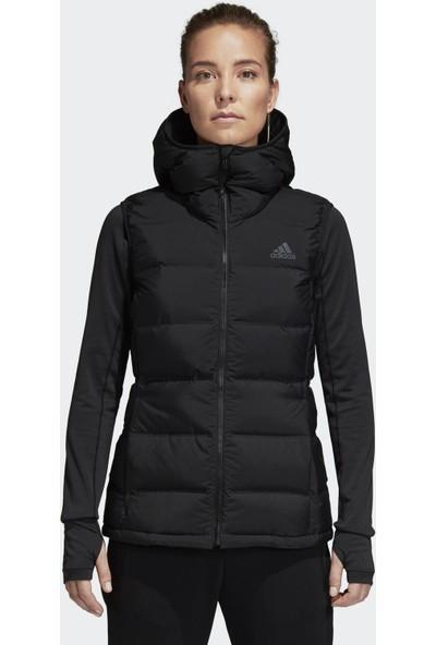 adidas Kadın Outdoor Yelek Bq1943 W Helionic Vest