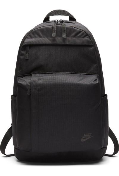 Nike Elmntl Bkpk - Lbr Sırt Çantası