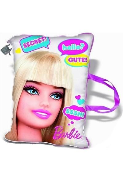 IMC Toys Barbie Sırdaş Günlüğüm