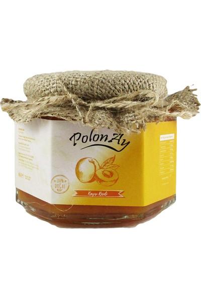 Polonay Kayısı Reçeli 400 gr
