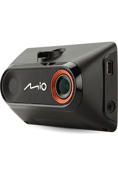 Mio Mivue 785 Touch Full Hd 1080P Araç İçi Kamera