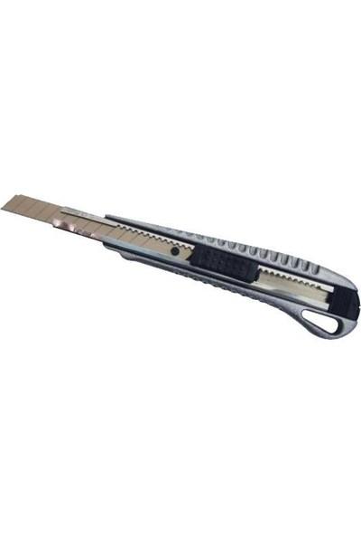 Etona Maket Bıçağı 642 12 240 E.Mkt.Bcg.000.42
