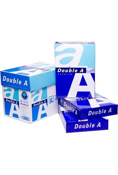 Double-A A-3 Fotokopi Kağıdı 80 Gr 500 Lü