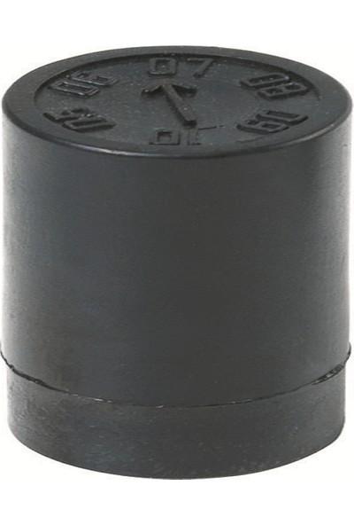 Motex Etiket Makinesi Kartuşu 20 Mm 5500 Modeli For-Mx-5500-Eos
