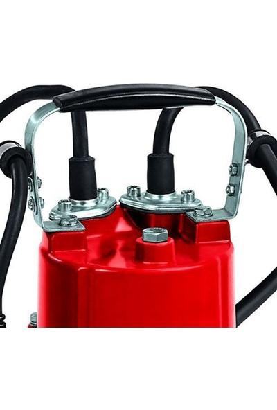 Einhell GC-DP 5010 G Temiz Su Dalgıç Pompa 500W
