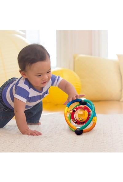 Infantino Orbit Parçaları Hareketli Çıngırak