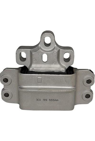 Swb Motor Kulağı Sol 3C0199555R 3C0199555Aa Passat 2006 2010