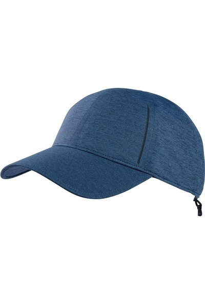 Jack Wolfskin Hydropore Cap Unisex Şapka 19068311588