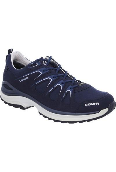 Lowa Innox Evo GTX Low Erkek Ayakkabısı 3106119340