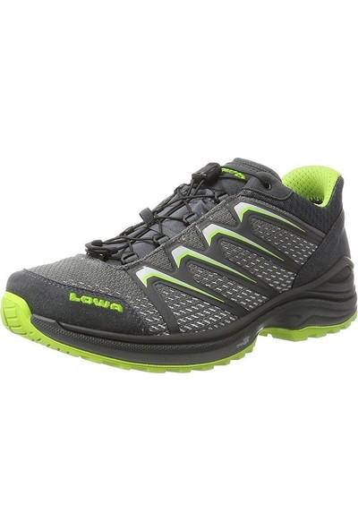 Lowa Maddox GTX® Lo Erkek Ayakkabısı 3106149702