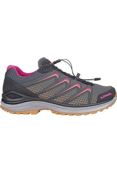 Lowa Maddox GTX® Lo Kadın Ayakkabısı 3206099017
