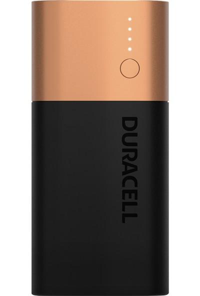 Duracell 6700 mAh Taşınabilir Şarj Cihazı (48 saate kadar dayanıklı)