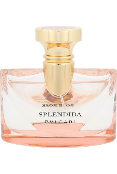 Bvlgari Splendida Rose Rose Edp 100 ml