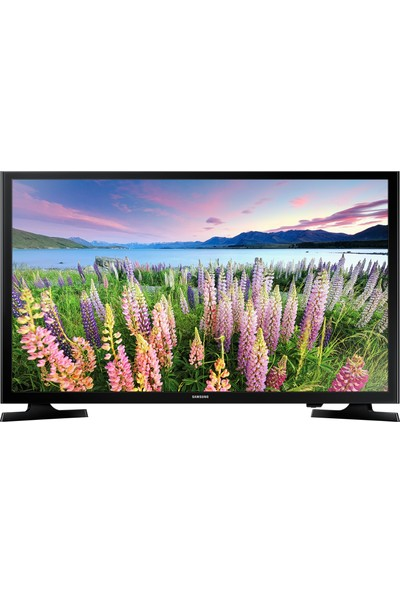 "Samsung UE-49J5200AUXTK 49"" 124 Ekran Uydu Alıcılı Full HD Smart LED TV"