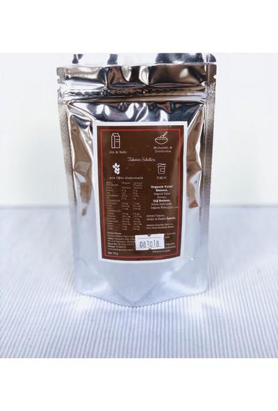 Simple Granola Vişne & Bademli Granola 70 gr