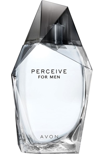 Avon Erkek Parfümleri Ve Fiyatları Hepsiburadacom
