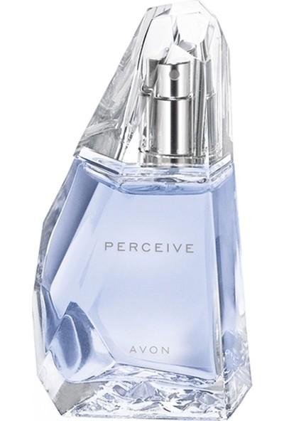 Avon Kadın Parfümler Ve Fiyatları Hepsiburadacom