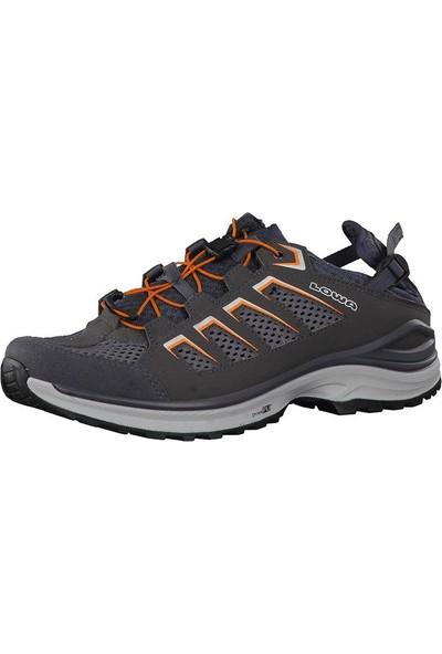 Lowa Madison Low Erkek Ayakkabısı 4104819728