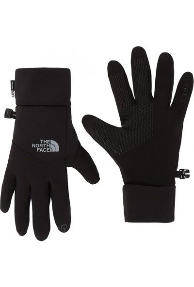 The North Face Etip Glove Kadın Eldiven T93KPPJK3