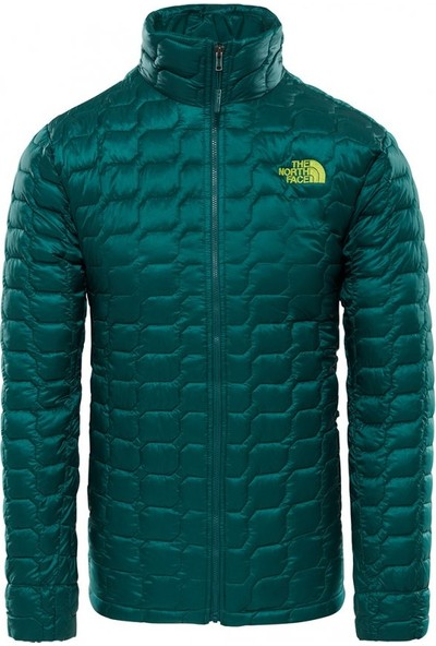 The North Face Thermoball Erkek Ceket T93RXABCW