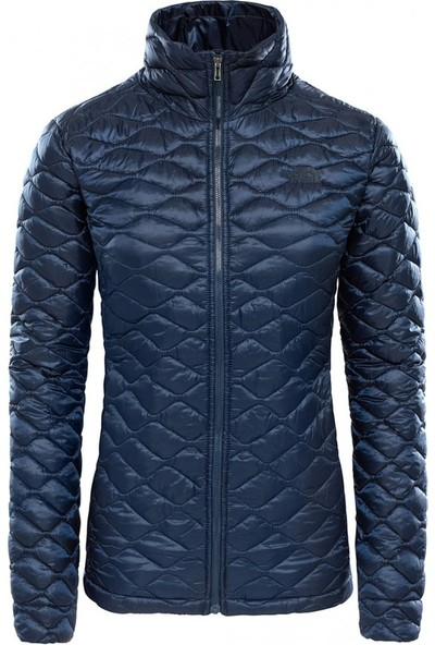 The North Face Thermoball Kadın Ceket T93RXFH2G