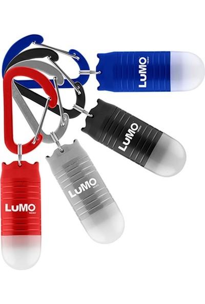 Nebo Lumo Fener Anahtarlık TU NE6095