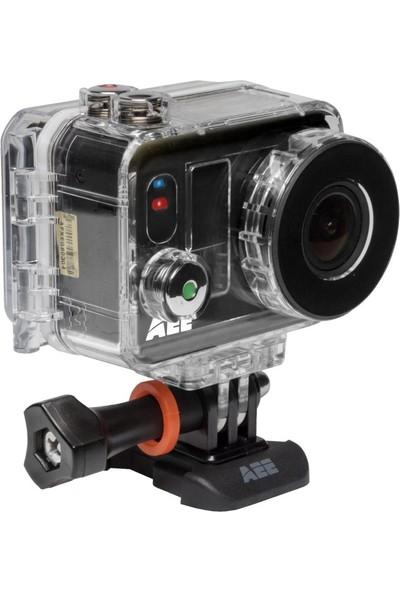 AEE Aksiyon Kamerası S60 Wifi