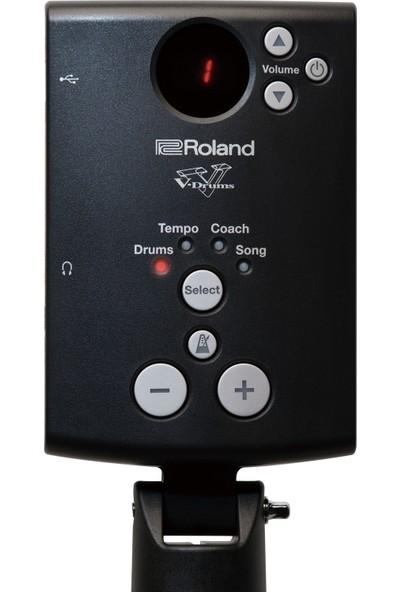 Roland TD-1K Elektronik Davul Seti
