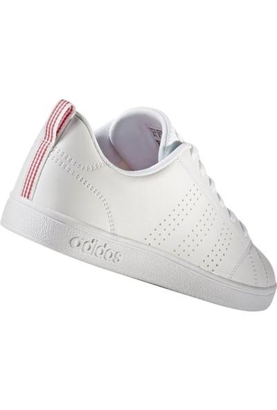 Adidas BB9976 Cf Advantage Günlük Spor Ayakkabı