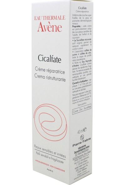 AVENE Cicalfate Repair Creme 40 ml