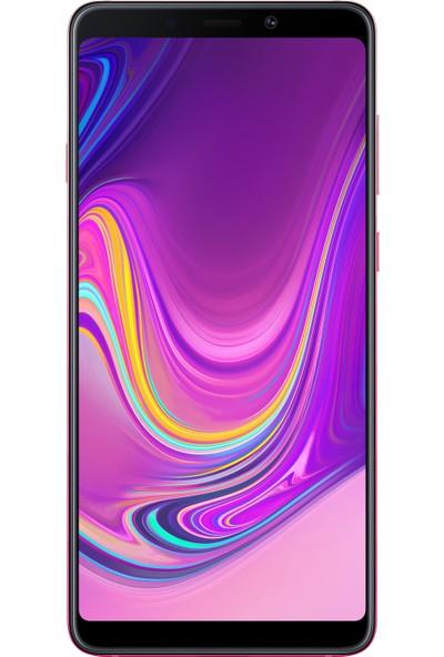 Samsung Galaxy A9 2018 128 GB (Samsung Türkiye Garantili)