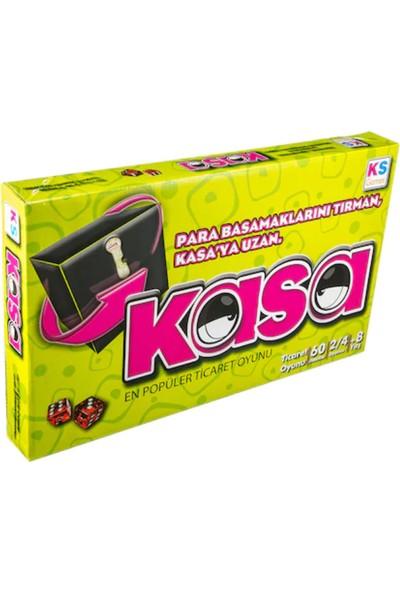 Ks Games Kasa 1333