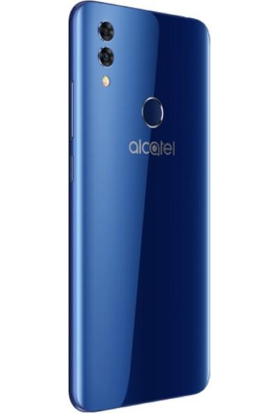 Alcatel 5V 32 GB (Alcatel Türkiye Garantili)