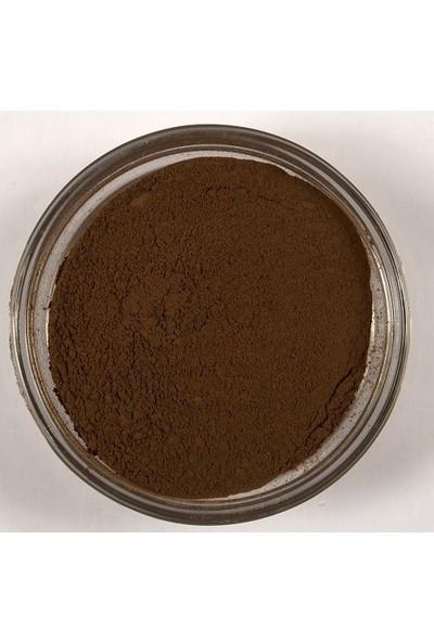Katkı Dünyası Kakao Tozu 250 gr