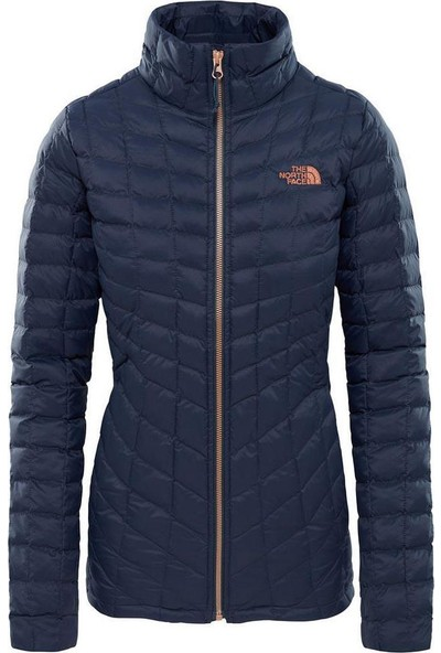 The North Face T93Brl6Xf Thermoball Kadın Mont
