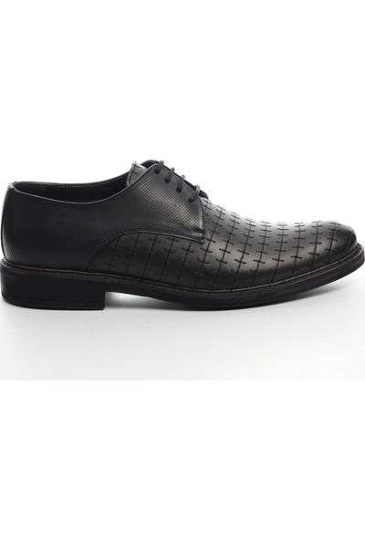 2cf577eb41a Siyah Klasik Ayakkabı Modelleri ve Fiyatları & Satın Al - Sayfa 16