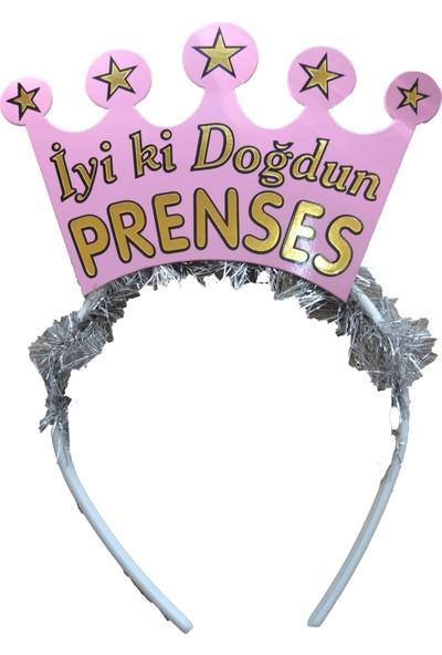 Prenses Taç Fiyatları Ve Modelleri Hepsiburada Sayfa 3